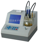 WS2000WS2000微量水分測試儀、KF2000卡爾費休滴定法水分測定儀