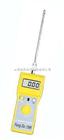FD-T1土壤水分仪,土壤水分测量仪