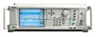 MG37020A快速切换微波信号发生器 MG37020A