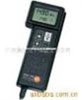 testo 230德图230水质分析仪