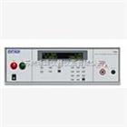 74807480 1000VA 交流耐壓測試器