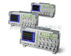 TPS2PBND電源測量套件