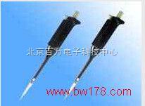 可调微量移液器 HG216-WKYI