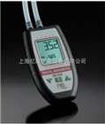 德国进口手持式数字压差计|数字压力风速仪|DM-9200