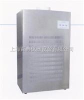 SW-CJ-1K空气净化器