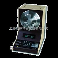 150-E挺度测试仪