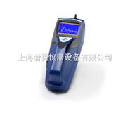 DUSTTRAK粉塵/氣溶膠檢測儀