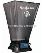 TSI8371/8375数字式风量罩