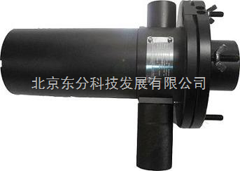 CEMS系統煙塵監測儀