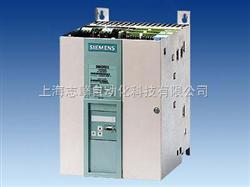 西门子6RA2885-6DS21-0维修、炸模块维修
