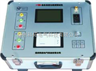 氧化锌避雷器测试仪