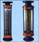 LZB-W/LZB-WB玻璃转子流量计