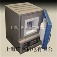 GST硅钼棒高温炉 电热丝高温炉 实验电炉