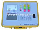 KT204变压器损耗参数测试仪