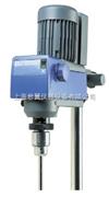 RW28基本型頂置式機械攪拌器