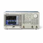 Tektronix AGF3102任意波形信號發生器