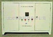 电热垫强度试验机