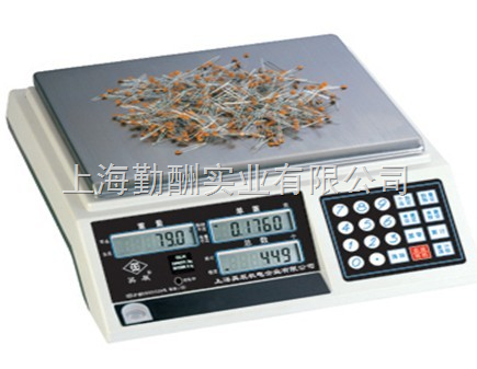 ALH15kg电子秤,ALH3kg电子秤,ALH6kg电子秤,ALH30kg电子秤