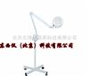 产品货号: wi79275特价促销立式推车伍德灯 产品货号: wi79275