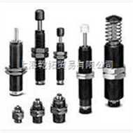 -SMCCXW系列液压缓冲器内藏型滑动单元,CXWM16-K4467-75,SMC液压缓冲器