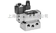 -SMC5通電氣比例閥結構原理,VV5Q41-06C10FU1,日本SMC比例閥價格和優惠