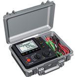 日本共立3128日本共立3128高压数字兆欧表/绝缘电阻测试仪