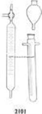 2101(250ml)合成率测定器