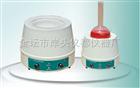 KDM-B磁力搅拌电热套