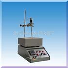 HDM系列数显恒温磁力搅拌电热套