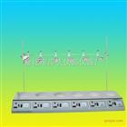 KDM-A-250B多联恒温磁力搅拌电热套