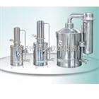 YA.ZD-20普通型不锈钢蒸馏水器