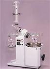 RE5220A旋轉蒸發儀