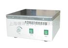 DJ-1A大功率磁力搅拌器