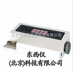 饲料/谷物硬度计 产品货号: wi82513