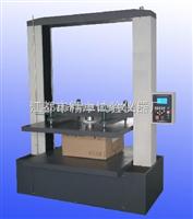 纸箱抗压强度试验机