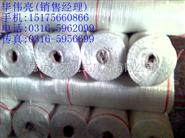 全国中碱玻璃纤维布生产厂家_全国中碱玻璃纤维布生产厂家价格