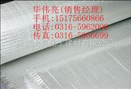 中碱玻璃纤维布生产厂家