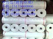 复合中碱玻璃纤维布生产厂家
