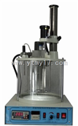抗乳化测定仪(石油和合成液水分离性测定仪)