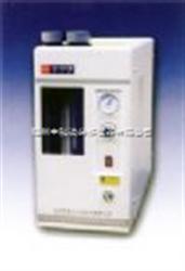 AG-1602空氣發生器