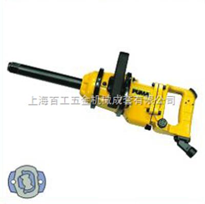 巨霸AT-5280-6气动扭力扳手