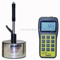 PHT-1800便携式硬度计