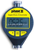 PHT-960邵氏 A 型硬度计