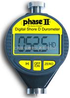 PHT-980邵氏 D 型硬度计