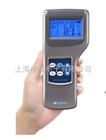 65Ser智能型環境測試儀