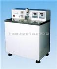 DYLX-10L冷熱循環儀