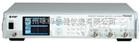 FRA5022頻率特性分析儀FRA5022