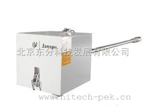 低温高湿型烟气水分仪
