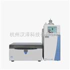 ICS-4000集成型毛细管离子色谱系统