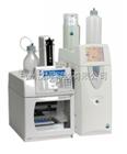 ICS1100离子色谱系统(Dionex ICS1100)